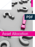 Sonderpublikation Asset Allocation KW13