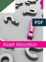 Sonderpublikation Asset Allocation KW13