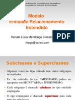 aula3-modeloEER