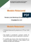 aula4-Modelo Relacional