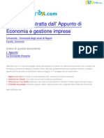 Economia_e_gestione_imprese_Economia_Università_degli_studi_di_Napoli_Appunto_su_ABCtribe_30747