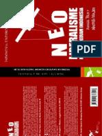 Neo Liberalisme Mencengkram Indonesia