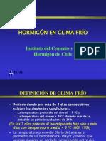 TDH 04[1].1 - Ho-frio-ACI306