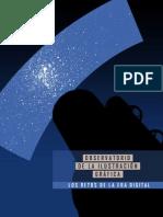 2010RetosDigital-Observatorio