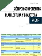Programación PLy B, 11-12