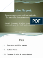 Diapo_affaire_neyret