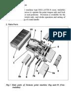 Mais tempo mais dinheiro pdf download