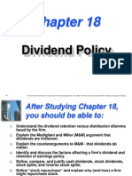 502331 Dividend Policy Pp18