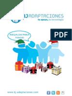 catalogo_navidad2011