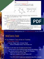 Lecture 8 - Methods_FA1_2007