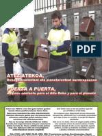 Debagoiena PSEri Erantzunez Atez Atekoaren Alde 2011-11
