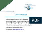 automatic_place_det_paper