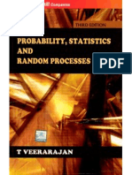 Probability Random Variables And Stochastic Processes 4th Edition Pdf