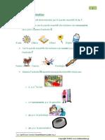 Articolo_determinativo