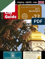 17195048 Kiev City Guide Online Travel Guide to Kyiv iPaper Download PDF