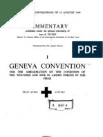 GC_1949-I