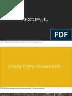 KCP&L Final Presentation