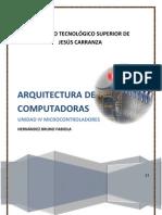 Unidad_4_Microcontroladores_