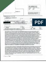 Kentucky Ucc1 Filed 001