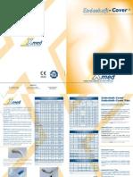 Brochure Endoshaft_IT-En Rev01