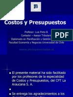 Catedra_3_Presupuestos_2011_Araucana