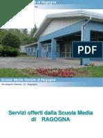 Presentazione_medie_Ragogna 2011-12