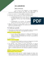 Curso-Fortran-7