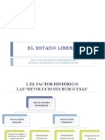 EL_ESTADO_LIBERAL