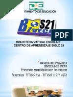 Nueva_Presentacion_BIVECAS21