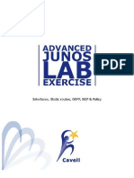 Lab3 Exercise Advanced