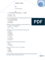 TP3_Conjuntos
