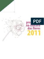 Relatório_Projeto LER_Oficina_do_Conto_2011