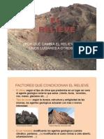 elrelieve-101103145658-phpapp02