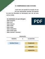 SEMINÁRIO_COMPROMISSO COM O FUTURO