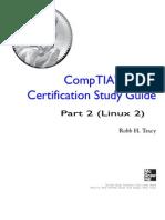 QuanTri_linux2_250