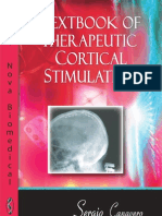 Textbook of Therapeutic Cortical Stimulation