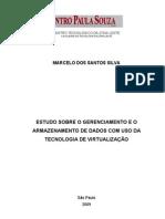 tcc-virtualizacao