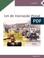 Lei de Execuo Penal