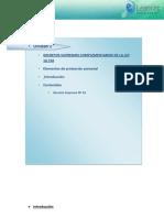 IPRS041 U2 PresentacionDecretoSupremoNro18 a 05082011