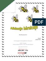 ALBINUTE HARNICUTE 5