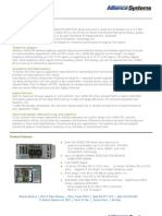 I-4000xR3-ServerSpecifications