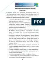 UNEMI--formato_tareas_acad