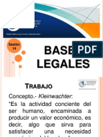 Sesion_14___USIL___Bases_Legales