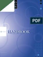 NATO Handbook 2006