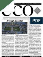 COP17 ECO 2 29/Nov