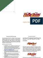 Farm Fresh Food Guide for WEB