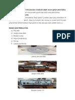 AMALIfizik mahmud2(pgsr) (1)