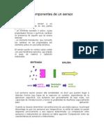 Componentes_de_un_sensor[1]