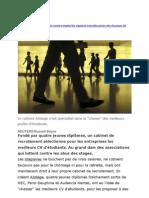 lexpress.fr 30