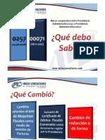 Comparativo_Providencias_0257_00071